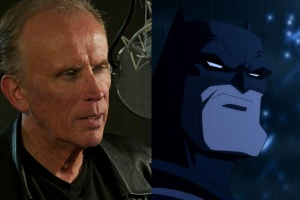 Peter-Weller_Batman