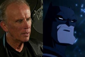Peter-Weller_Batman