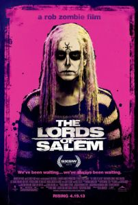 lords of salem2