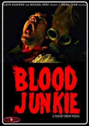blood-junkie-movie-poster
