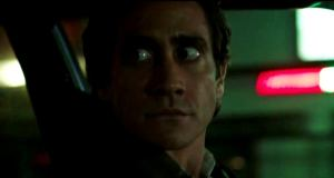 nightcrawler-movie-still-12